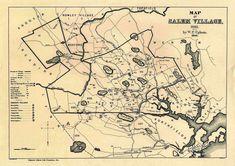 Map of Salem Village, MA, USA .jpg 1692
