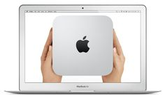 Big Selection of Refurbished Mac mini Configs from $419