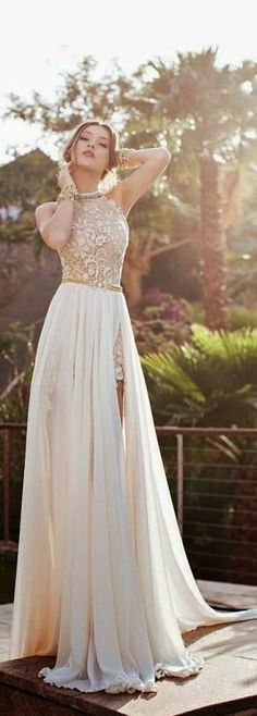 Top 5 Marvelous prom dress