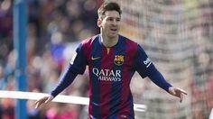 Papo de Esquinas: Messi corta pizza por títulos e duelo com Cristian...