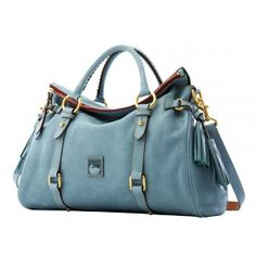 Dusty Blue,  So Want this!