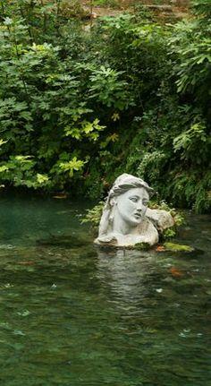 Levadia (Boeotia), Greece