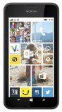 http://ift.tt/1L0sK4c Nokia Lumia 530 Smartphone 3G (Ecran: 4 pouces  4 Go  Windows Phone 8  Double SIM) Gris Reviews