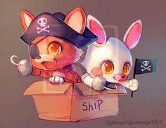 Ship???
