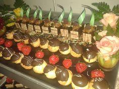 Casa.Tenerife Tenerife, Cake, Desserts, Food, Tailgate Desserts, Deserts, Food Cakes, Eten, Teneriffe
