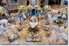 Persian and Iranian Wedding