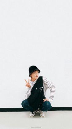 Nct 127, Astro Moonbin, Twice Chaeyoung, Ty Lee, Sm Rookies, Lee Taeyong, Jung Woo, Block B, Boyfriend Material