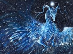 Historical Dragon Are You? Instead of giving you the classic elements, this quiz is about which historical dragon you would be.Instead of giving you the classic elements, this quiz is about which historical dragon you would be. Magical Creatures, Fantasy Creatures, Fantasy Dragon, Fantasy Art, Dragon Occidental, Types Of Dragons, Pictures Of Dragons, Freya, Ice Dragon