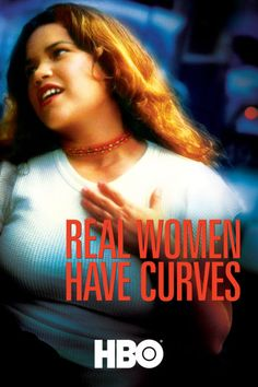 Watch trailers, read customer and critic reviews, and buy Real Women Have Curves directed by Patricia Cardoso for $19.99.