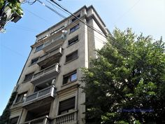 8602 Vasile Lascăr, București RO 8.6.18