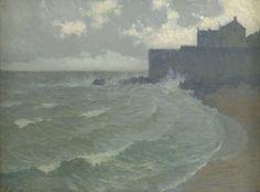 Schotel, Anthonie Pieter  (1890-1958)