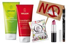 Wer Wert legt auf tierversuchsfreie Kosmetik muss oft ganz genau hinsehen. Die Produkte dieser Naturkosmetik-Marken sind definitiv frei von Tierversuchen.