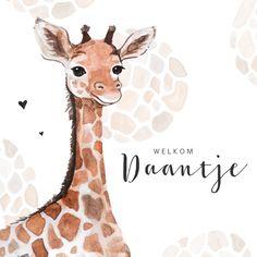 Baby Cards, Giraffe, Invitations, Pattern, Painting, Animals, Apron, Website, Design