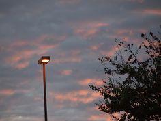 Sunset in Castro Valley Hayward California, California California, Castro Valley, San Leandro, Sky, Sunset, Heaven, Sunsets, Heavens
