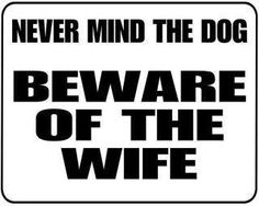 Lmao.... so true though!  Yep watch out home wreckers who have no MAN!