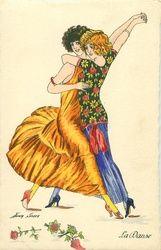 Risultati immagini per Xavier Sager Dancing Drawings, Lesbian Art, Vintage Artwork, Vintage Illustrations, Vintage Photos, Dance Art, Latin Dance, Graphic Design Print, Le Jolie
