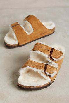 eedf494f586 I love these but when would I wear them  Birkenstock Sandals