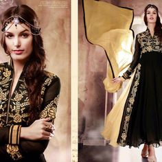 All types of Faux Georgette Dress Materials available online here Cotton Salwar Kameez, Kamiz, Design Show, Party Wear, Chiffon, Saree, Photoshoot, Pure Products, Suits