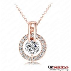 Find the best deals for necklaces for women, top selling earrings and designer watches.  #necklace #shopping #fashion #pendant #silver #etsy #gifts #jewelry #diamond #earrings #yesursjewelry #earring #accessories #watches #gold