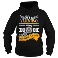 It is a Valentino Thing #gift #ideas #Popular #Everything #Videos #Shop #Animals #pets #Architecture #Art #Cars #motorcycles #Celebrities #DIY #crafts #Design #Education #Entertainment #Food #drink #Gardening #Geek #Hair #beauty #Health #fitness #History #Holidays #events #Home decor #Humor #Illustrations #posters #Kids #parenting #Men #Outdoors #Photography #Products #Quotes #Science #nature #Sports #Tattoos #Technology #Travel #Weddings #Women