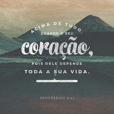 #ficaadica!!!