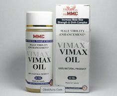 vimax pills canada original vimax pills canada original