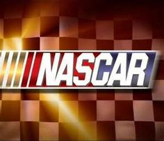 NASCAR Chase Preview Extravaganza!