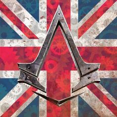 [ACS] Assassin's Creed Syndicate Assassins Creed Tattoo, Assassins Creed Black Flag, Assassins Creed Series, Assasins Cred, Assassin's Creed Wallpaper, Assassin's Blade, All Assassin's Creed, Templer, Game Art