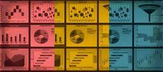infographie-blog Media Studies, Marketing, News Blog, Wordpress, Social Media, Day, Business, Blogging, Baby Born