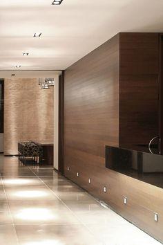 SF House by Studio Guilherme Torres (4)