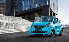 Автомобили: Чудо-малолитражка, или почти идеальный ситикар, созданный на базе Smart Fortwo http://kleinburd.ru/news/avtomobili-chudo-malolitrazhka-ili-pochti-idealnyj-sitikar-sozdannyj-na-baze-smart-fortwo/