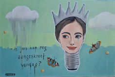 Welcome to Mariaan Kotze Art South African Artists, Art Portfolio, Movie Posters, Film Poster, Billboard, Film Posters