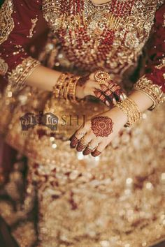 Bridal Mehndi, Hand Henna, Hand Tattoos, Bangles, Bracelets, Bracelet, Cuff Bracelets, Arm Bracelets, Anklets