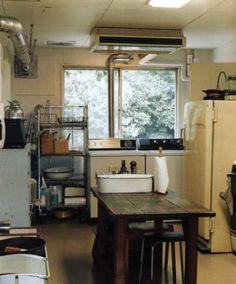 料理上手の台所 ケンタロウさん