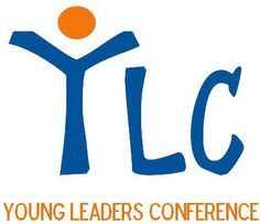 Apply to be a YLC director! Applications due Sept. 12, 2012.