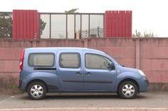 Essai vidéo de la Renault Grand Kangoo 1.5 dCi 110 Privilège - mai-2013 - autoplus.fr
