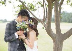 海外花嫁に学ぶ!可愛すぎる席札の作り方20選* Wedding Photos, Wedding Photography, Wedding Dresses, Instagram Posts, Couples, Fashion, Mariage, Marriage Pictures, Wedding Shot