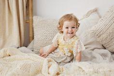 Copii si familie - Fotografie de familie by Magda Constantin Girls Dresses, Flower Girl Dresses, Studio, Wedding Dresses, Mai, Fashion, Pictures, New Babies, Dresses Of Girls