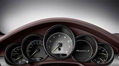 Porsche Panamera Turbo S. Come visit us and read the latest car news! New Panamera, Panamera Turbo S, Porsche Panamera Turbo, V Engine, Automobile, New Porsche, Porsche Models, Combustion Engine, Porsche Design