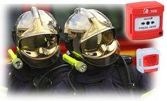 L'Alarme incendie en Seine et Marne 77 ! Vous êtes à la recherche d'une société d'alarme incendie, distribution, vente, installation, audit, maintenance, entretien, réparation, dépannage, rénovation, mise en conformité ou tous simplement un contrat de maintenance et d'entretien de vos alarmes incendie. Alors appelez nous ! La Seine et Marne 77 est notre secteur d'intervention.  Comparez GRATUITEMENT et en 5 minutes les tarifs et les garanties de PFI, Devis Gratuit sur simple appel au 01 64…