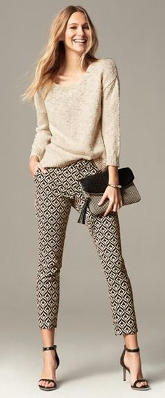 Find More at => http://feedproxy.google.com/~r/amazingoutfits/~3/YAeCznVq9nk/AmazingOutfits.page