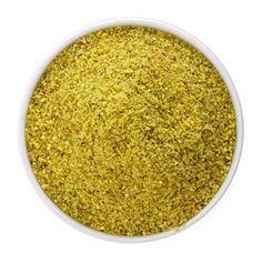 L'Epicerie :: Nuts and Nut Products :: Pistachio Flour (meal)