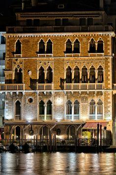 Hotel-Bauer-Venezia