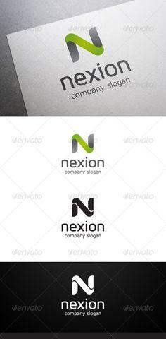 N 7 Logo Name Jpc Logo inspiration on Pinterest   Letter Logo, Logo design and Logo