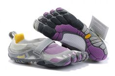 vibram five fingers bikila.  THE shoe I want!