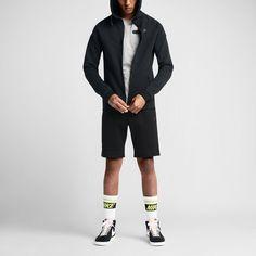 nike 4005 de basket-ball à vendre - Nike Windrunner Jacket 727324-101 | Fresh | Pinterest | Nike ...