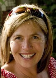 Technical Director, Asia Regional Trafficking in Persons Project; Head of  Operations, Equity International; independent scholar and legal adviser. Ph.D.,  University of Utrecht; M.Int.L (Australian National University); BA, LLB (Macquarie  University). SSRN Author page: http://ssrn.com/author=730703 Contact:  Anne.Therese.Gallagher@gmail.com