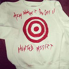 Menswear, Sweatshirts, Tshirts, Tanks, Fashion Business, Designer,