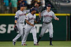 Buffalo sports ideas: June 1st through 7th, 2015