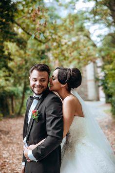Larissa Hermanowski Photography #wedding #location #photo #photography #larissahermanowski #love #couple #weddingphoto #bride